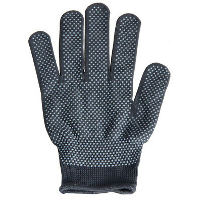 Outdoor Sports Gloves Climbing Camping Antiskid Gloves Spandex Cycling Gloves