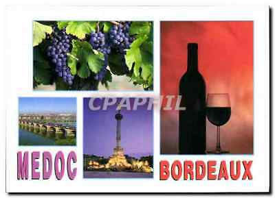 CPM Bordeaux Gironde