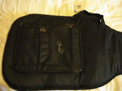 Fender Gig Bag For Strat/Tele - New with tag.