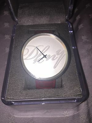Authentic Designer Women's Watch By DKNY