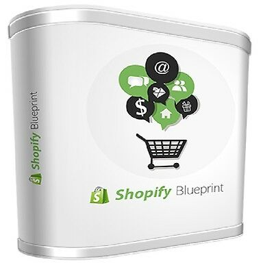 How To Build Your E-commerce Business With Shopify- Videos