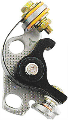 Sudco 616-217 Ignition Contact Points