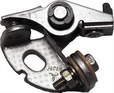 Sudco 616-410 Ignition Contact Points