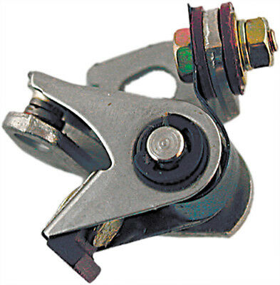 Sudco 616-215 Ignition Contact Points