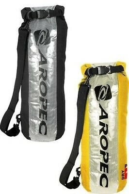 Swell-12 12L Dry Bag with Roll Top