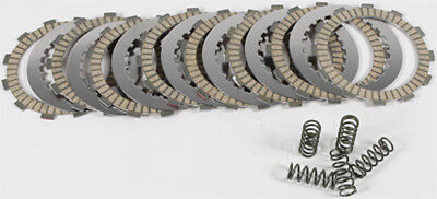 Hinson FSC094-8-001 Clutch Plate and Spring Kit
