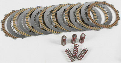Hinson FSC154-8-001 Clutch Plate and Spring Kit