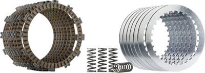 Hinson FSC094-7-001 Clutch Plate and Spring Kit