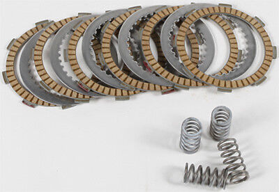 Hinson FSC290-6-001 Clutch Plate and Spring Kit