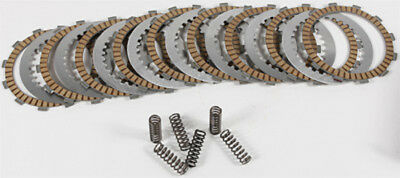 Hinson FSC196-9-001 Clutch Plate and Spring Kit