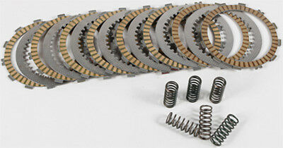 Hinson FSC095-8-001 Clutch Plate and Spring Kit