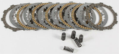 Hinson FSC159-7-001 Clutch Plate and Spring Kit
