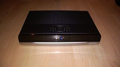 BT Youview set top box (DTR 2100 / 500Gb) (Humax, Freeview etc.)