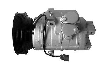 FOR 1999 2000 2001 2002 2003 2004 Honda Odyssey 3.5L Reman a/c compressor