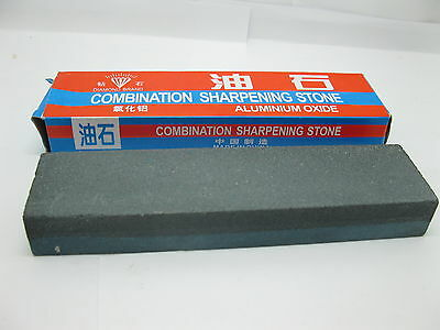 50 Bulk Combination Sharpening Stone for Knives & Tools
