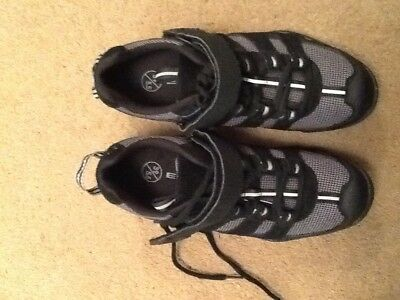 Brand New Size 5.5 (39) Cycling Shoes