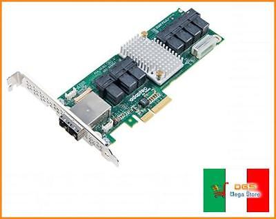 Adaptec 82885t - Networking Cards (wired, Pci-e, 0 - 55 -