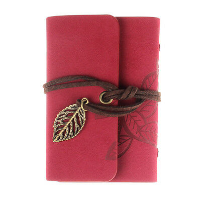 Fashion Practical Leather Business Credit ID Card Holder Case Wallet Free P&P