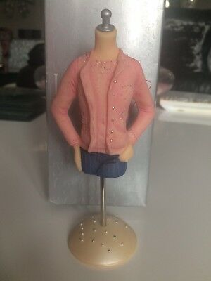 The Latest Thing Mix And Match Mannequin Figurine