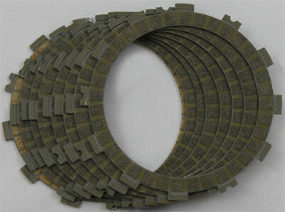 Vesrah VC-3008 Clutch Disc Set