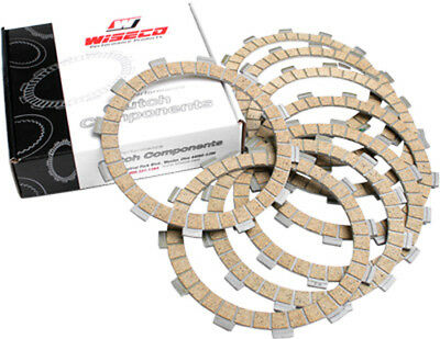 Wiseco WPPF033 Friction Clutch Plates
