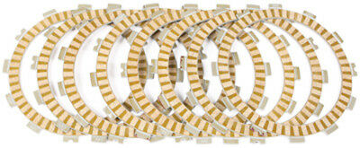 Wiseco WPPF081 Friction Clutch Plates