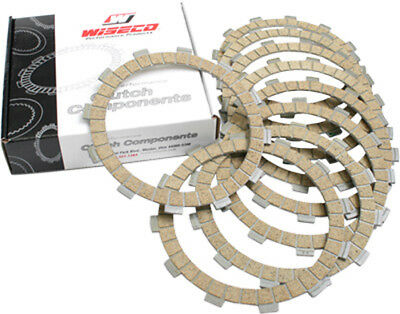 Wiseco WPPF073 Friction Clutch Plates
