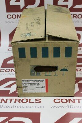 Siemens 1FK7060-5AF71-1DB5-ZN05 Simotics Servo Motors - New Surplus Sealed