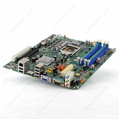 Lenovo ThinkCentre M90 M90P SFF Socket 1156 Motherboard 71Y5975