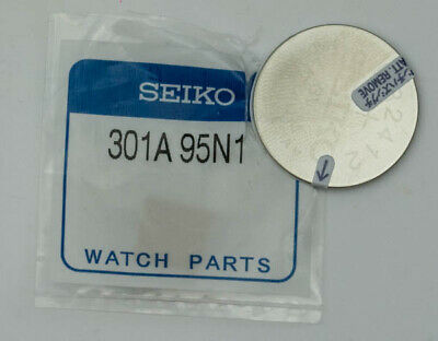 Genuine Seiko BR2412 Lithium Battery For Perpetual Cell 8F32, 8F35 & 8F56 NEW