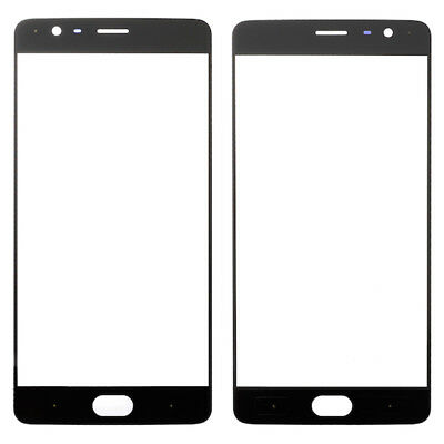 Brand New OEM Front Touch Screen Display Glass Replacement Part For OnePlus 3