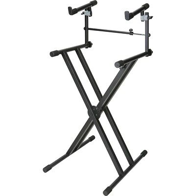 Proline Add-On Tier for PL400 Keyboard Stand LN