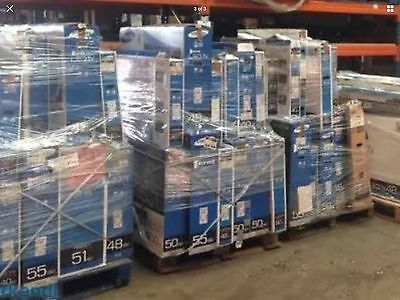 Huge List Of Wholesale Stock Suppliers