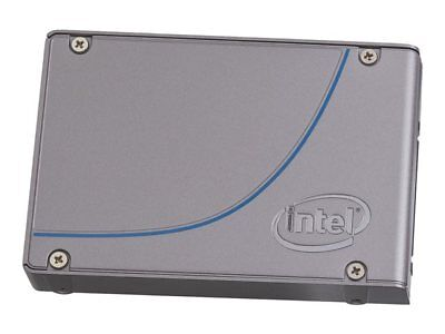 NEW! Intel SSDPE2ME020T401 Solid-State Drive Dc P3600 Series Solid State Drive 2