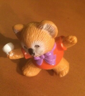 Avon Tiny Koala Figure 1 3/4""
