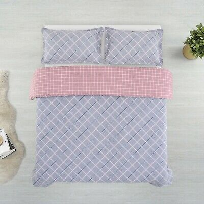 WINE RACKS Luxury 8 & 3 Bottles Holder Wood Stand Storage Alcohol Countertop