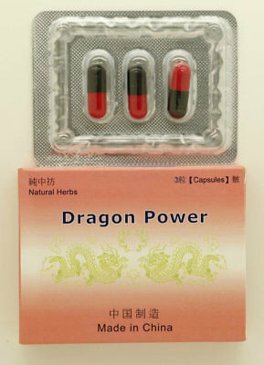 15 Dragon Power Best Sex Male Enhancement Erectile Dysfunction Erection Pills
