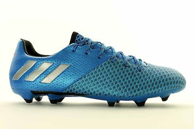 adidas Messi 16.2 FG RRP £99.99 NOW £19.99 AMAZING DEAL