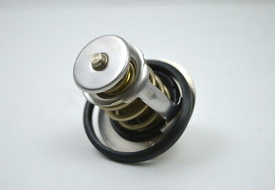 Monster Sport - 68°C Thermostat - Mitsubishi Lancer Evolution 1-5