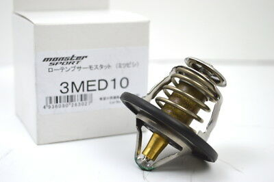 Monster Sport - 76°C Thermostat - Mitsubishi Lancer Evolution 9