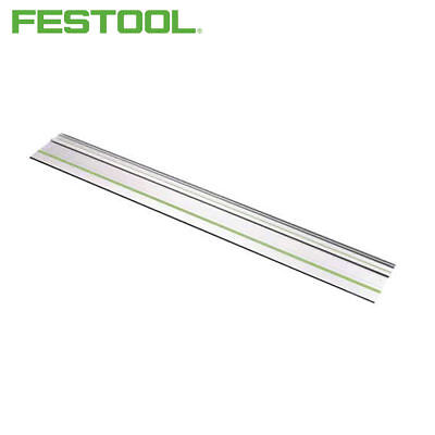 Festool 800 mm / 0.8 m Aluminium Saw Cutting Guide Rail Tool FS800/2