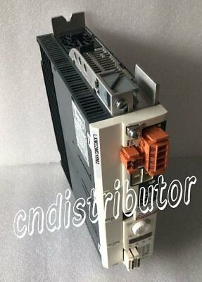 New In Box Schneider Motion Servo Drive LXM32MD18M2, 1-Year Warranty !
