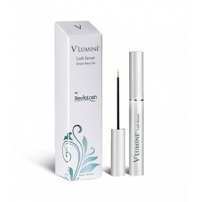 Revitalash V`Lumine™ Eyelash Conditioner 4 ml