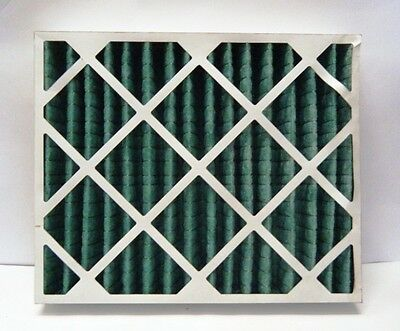"Camfil Aeropleat PP Panel Air Filter 2"" Deep PPNONSTD2 490x590x45mm"