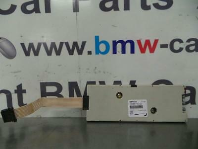 BMW E66 7 SERIES Diversity Antenna Amplifier 65206941747