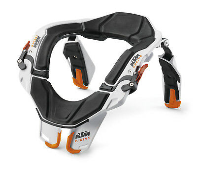 KTM STX Neck Brace Leatt