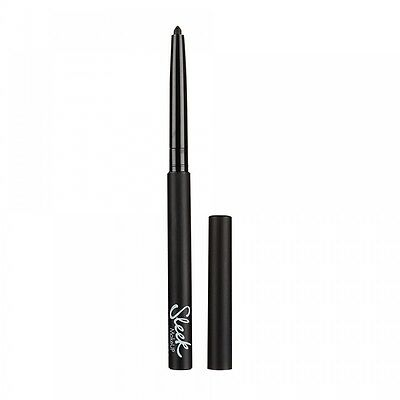 Sleek MakeUp Twist Up Eyeliner Pencil in 133 Midnight Full Size New & Authentic