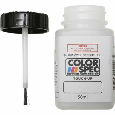 50Ml Touch Up Paint