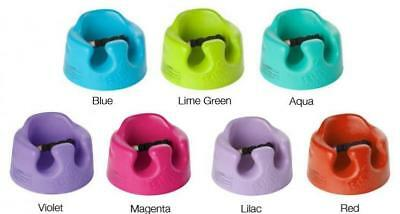 Bumbo Floor Seat - Assorted Colours