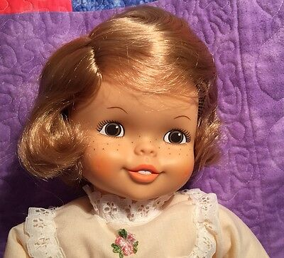1990 NORTHERN TISSUE DOLL by JAMES RIVER CORP  - in original packaging! WOW!